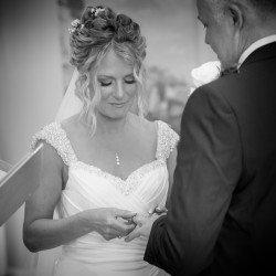 Wedding Hairstylist Essex