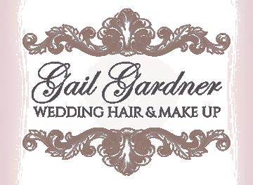 Gail Gardner Logo