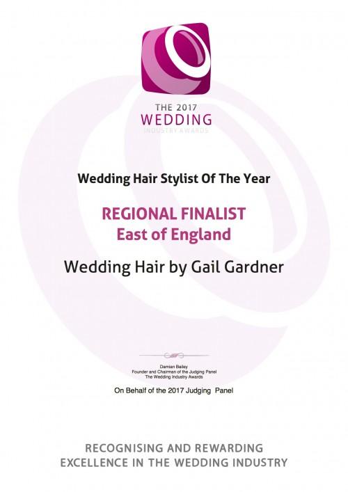 wedding-hair-by-gail-gardner-regional-finalist-east-of-england