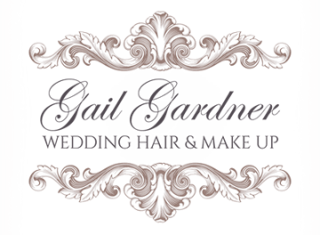 Gail Garnder| Wedding Hair and Makeup Essex