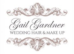 Wedding Hair and Makeup Essex. By Gail Gardner